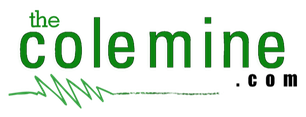 ColeMine logo transparent 2-8-05